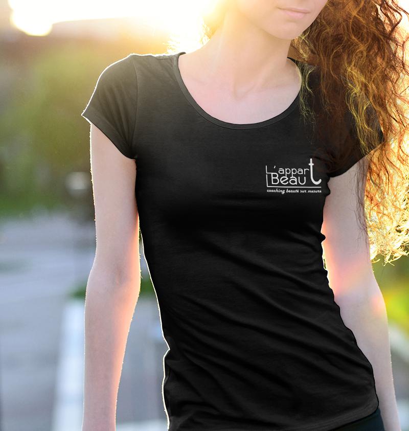 T shirt personnalisés